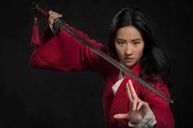 "Live-action ""Mulan"" fails to capture the magic"