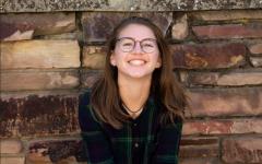 Maggie Erekson: Busy Bee