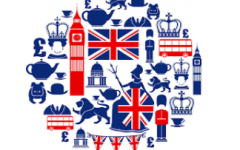 The best British slang