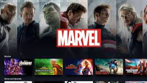 Best Marvel movies to watch while quarantined