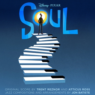 'Soul'- Pixar strikes gold for both parents and children