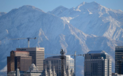 Utah in the top 3 places to live in the United States