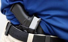 Concealed carry with no permit in the state of Utah