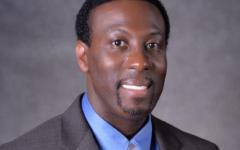 First black superintendent for Salt Lake School District